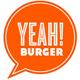 Yeah Burger!